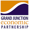 GJEP-Stacked-Logo
